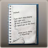 Victim's Notes.png