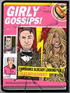 GirlsGossips33