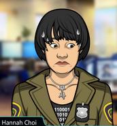 Hannah - Case 102-3