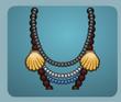 Spring break necklace.png