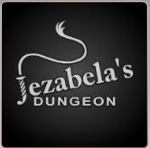 Jezabela's Dungeon