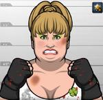 Shelly-App-14