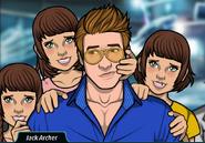 Jack&Triplets(2)