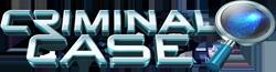 Criminal Case Uydurma Vakalar (Tamamen) Wiki