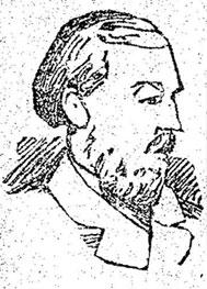 File:William Henry Bury.jpg