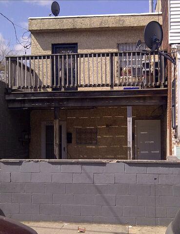 File:Heidnik's house.jpg