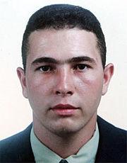 Jean Charles de Menezes
