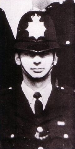 File:Dennis-nilsen-uniform.jpg