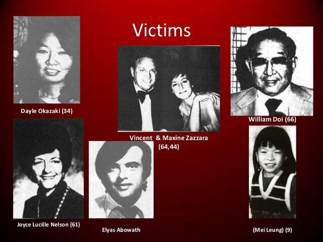 File:Richard-ramirez-victims.jpg