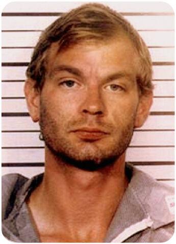 File:Jeffrey Dahmer.jpg