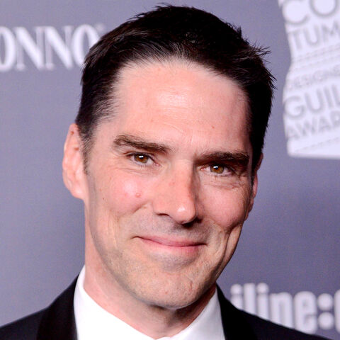 File:Thomas Gibson detail.jpg