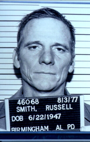 File:Russell Smith.jpg