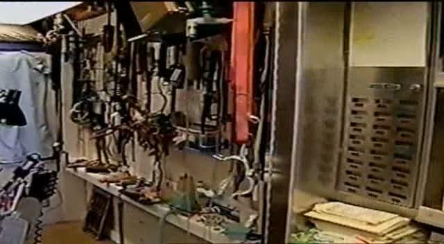 File:Torture Trailer.jpg