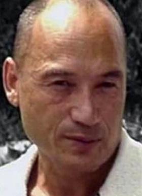 File:Nikolai Dzhumagaliev.jpg