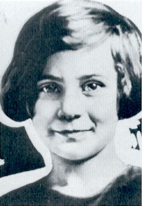 File:Grace Budd.jpg