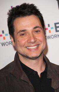 Adam Ferrara