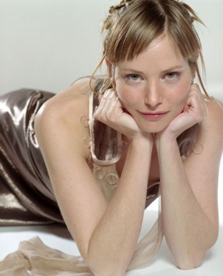 File:Sienna Guillory.jpg