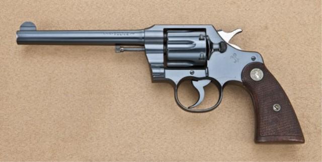 File:Colt Official Police.jpg