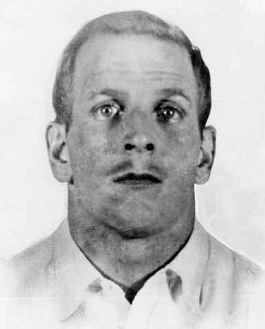 File:Edward Edwards2.jpg