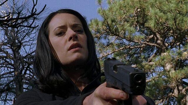 File:Prentiss Gun 2.jpg