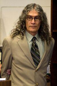 Rodney Alcala