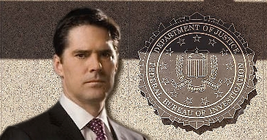 File:Hotch Seal.jpg