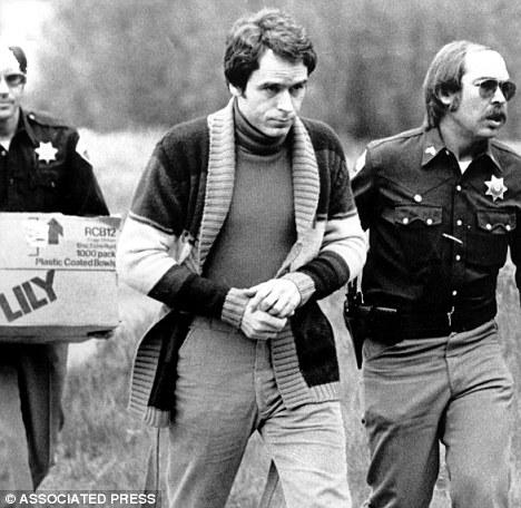 File:Bundy Custody.jpg