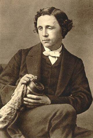 File:Lewis Carroll.jpg