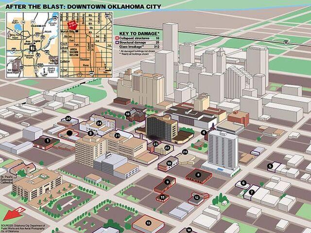 File:Oklahoma City map.jpg