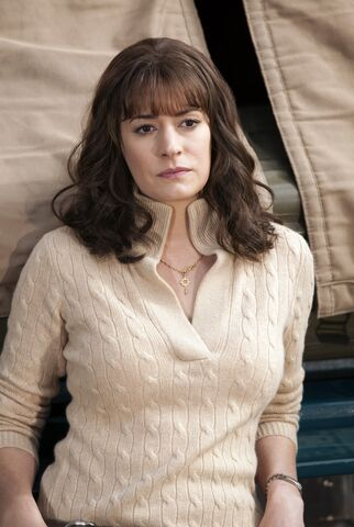 File:Prentiss in Lauren.jpg