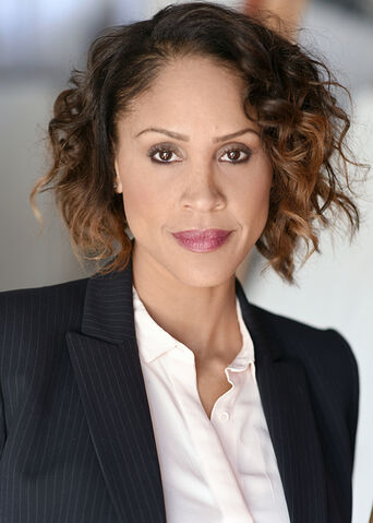 File:Nikki Crawford.jpg
