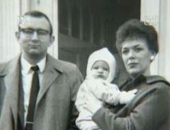 Infant Dahmer
