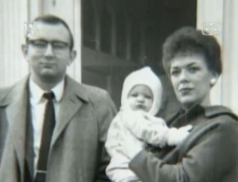 File:Infant Dahmer.jpg