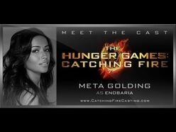 Img 297289 meta-golding-cast-as-enobaria-in-catching-fire
