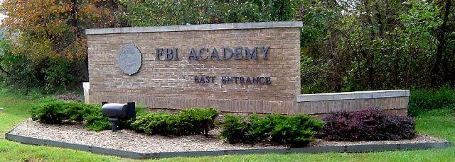 File:Academy east entrance.jpg