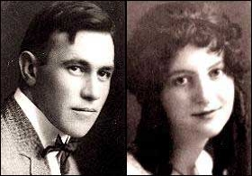 File:Edmund Sr. and Maude Kemper.jpg