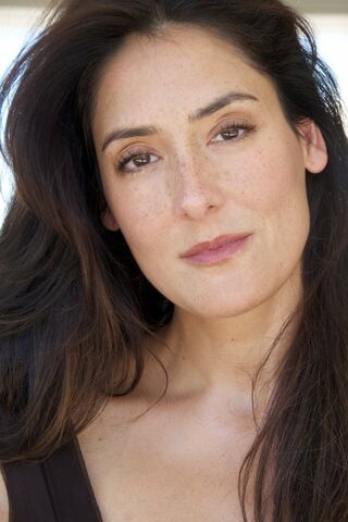 File:Alicia Coppola.jpg