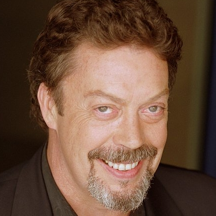File:Tim Curry detail.jpg