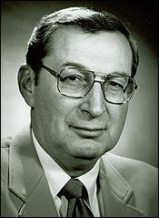 Howard D