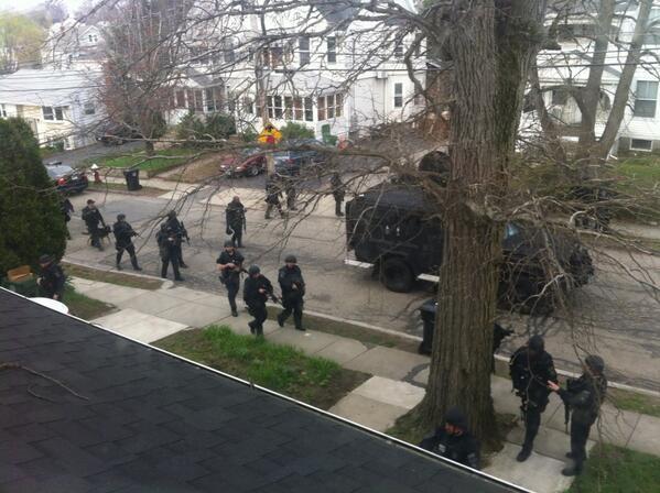 File:Watertown Manhunt.jpg