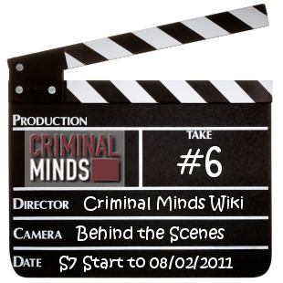 File:Clapperboard6.png
