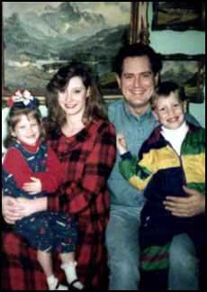 File:Barton Family.jpg