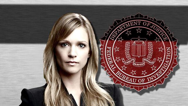 File:Jareau - FBI Seal.jpg