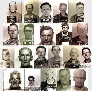 Juan Corona Victims