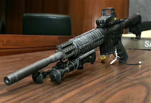 File:DC Sniper Rifle.jpg