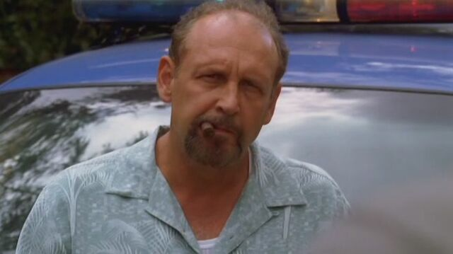 File:Nick Searcy.JPG