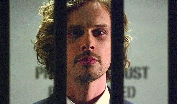 Criminal Minds 12x20 mentes criminales