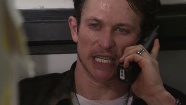 File:Jonathan Tucker appearing on the show.jpg