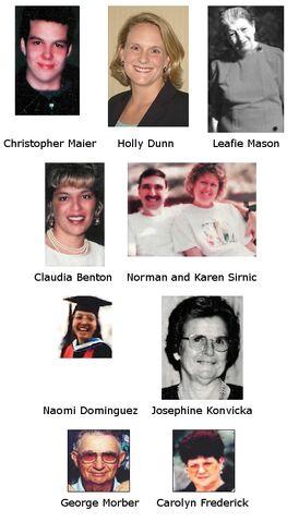 File:Resendiz's victims.jpg