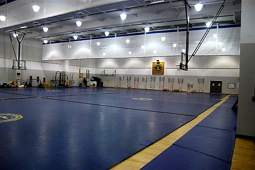 File:Academy gym.jpg